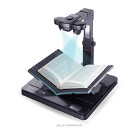 Value added book scanner standing usb portable mini scanner for office scanner manufacturer recruit resellers