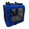 Osgoodway New Products China Factory Direct Sale Pet Crate Pet Cages Dog Carriers Bags In Wholesale