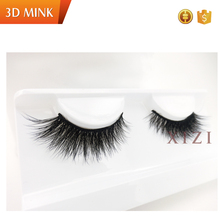 Custom Logo 3D Beauty Total Mink False Lash