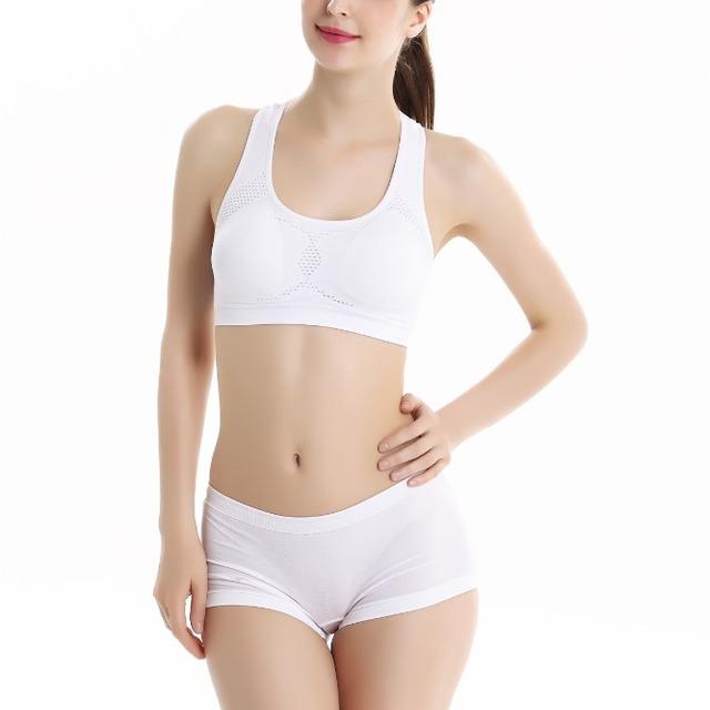 Healthy Slimming Shaper Burn Fat Lose Weight Fitness Fat Slimming Body Shaper Bra