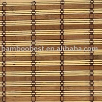 Bamboo blind/Horizontal/Roman/PVC packing