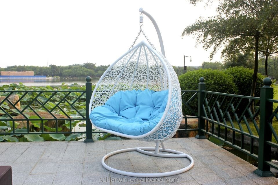 Louvre outdoor furniture DW-SW25864