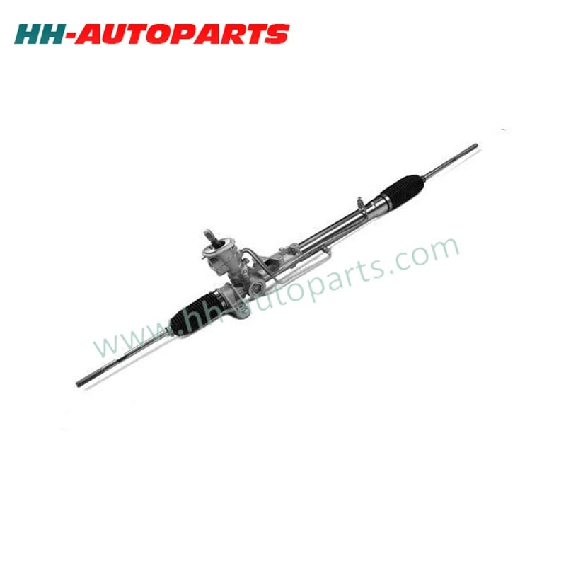1J1422105 Rack And Pinion for VW GOLF/ BEETLE 93-98,1J14-22105 Steering Rack