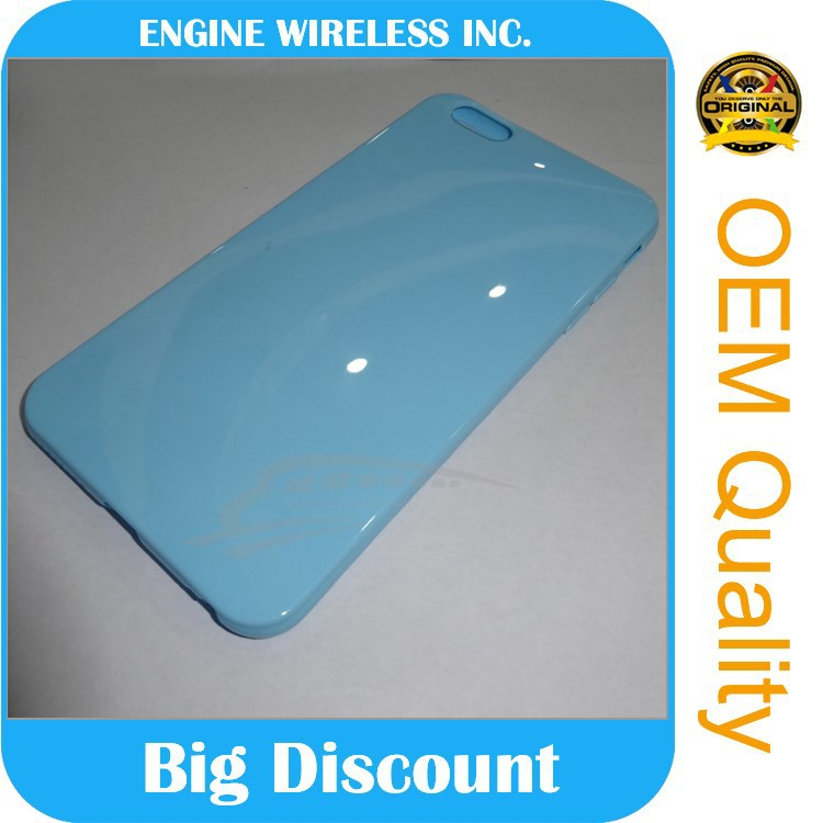 guangzhou china case for lg e610 e612 e615 optimus l5