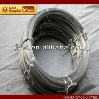 stainless steel wire rod sus304