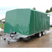 Truck Sheet Tarpaulin Sheet Canvas Tarps