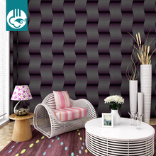 Yien Wallpaper PVC wallpaper 1.06 Korean size 3D Vinyl wallpaper 2016 newest design