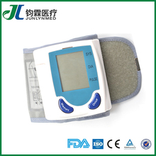 JL-BP101 Food For Omron M6 Comfort Upper Arm Blood Pressure Monitor Pump