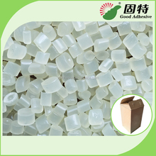 Hangzhou Automatic Carton Sealing Hot Melt <strong>Adhesive</strong>