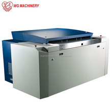 Best Price Uv Ctp Computer To Plate Platesetter Machine