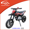 50cc 2 stroke mini moto cross 50cc dirt bike for sale with CE