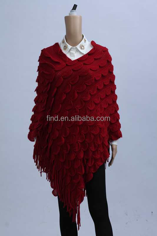 daily wear stole stoles and shawls fashion scarf 2014