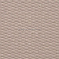 2016 Cotton Effect telas de cortinas Enrollable Plain 3000mm wide RBF004-6