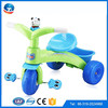 2015 New cheap kids tricycleKids Bicycle/Baby Bike tricycle 3 wheel trike WIth Handle Bar