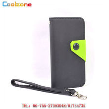 2013 hot selling wallet case for iphone 5, wallet design for iphone 5 case