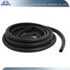 Customized Sizes NBR, SILICONE,EPDM ,VITON Materials o ring rubber cord