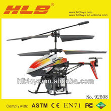 Shooting Water Helicopter WL V319,3.5CH RC helicopter