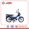 2014 super mini motocicleta for sale JD50-1