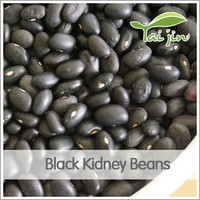 Chinese Types Of Black Kidney Beans