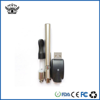 new inventions in china portable ecig glass atomizer vaporizer vape electronic cigarette cartomizer