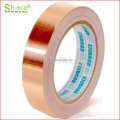 conductive Slug and Snail Barrier copper foil Tape price