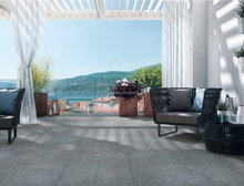 high quality non slip outdoor ceramic floor tiles