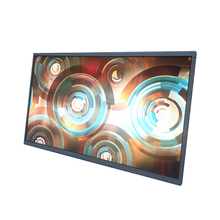 Factory selling full hd ips 1920x1080 boe 21.5 inch lcd display module screen