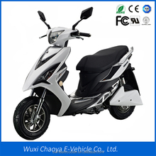 1500W electric scooter 72v up to 80KM range super powerful electric motorcycle