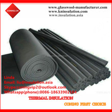 Refrigeration Parts Closed Cell Thermal Rubber Foam Insulation