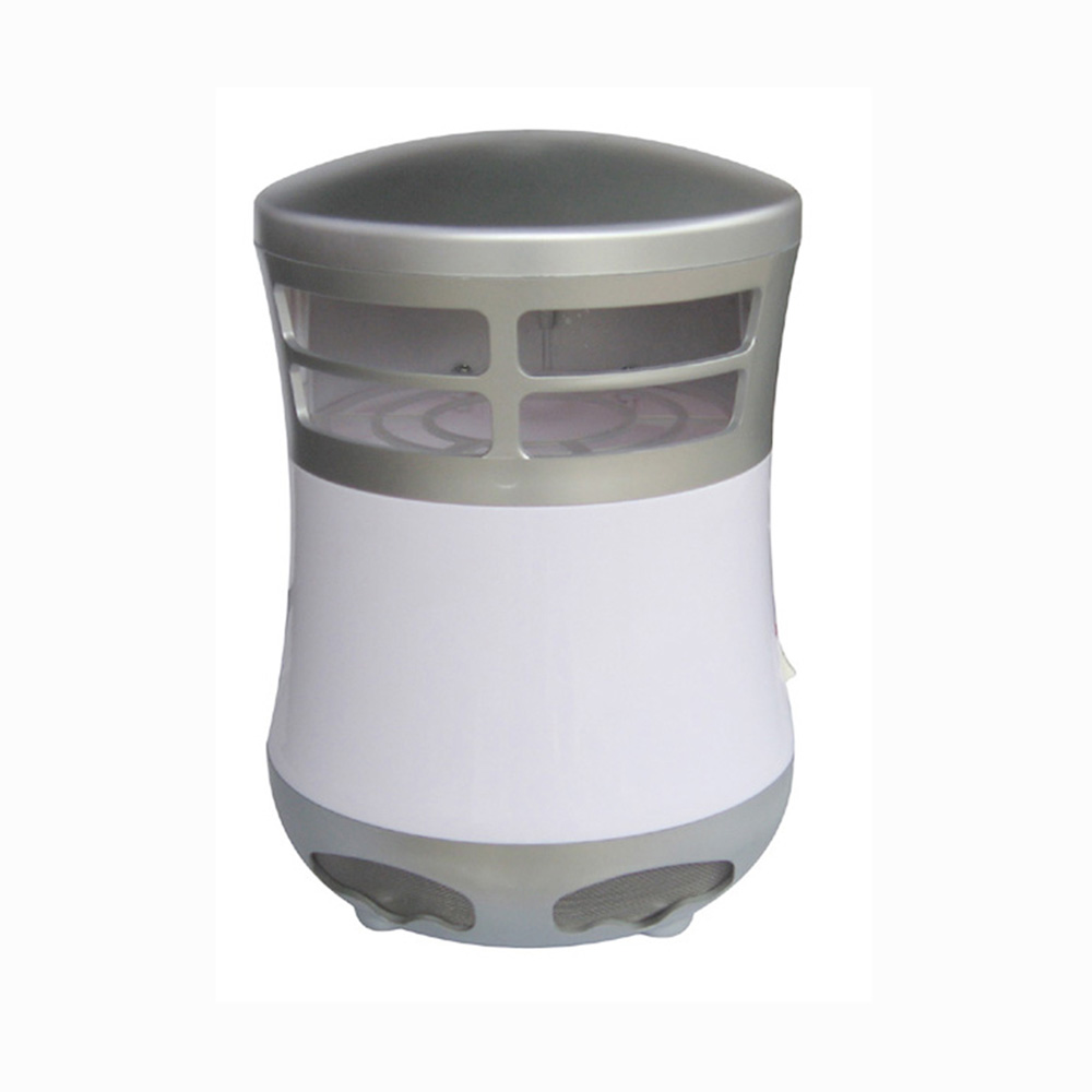 UV Light Electronic anti mosquito products