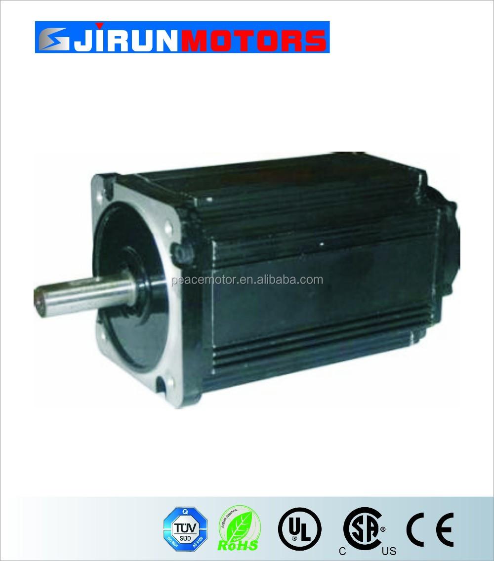 Electric vehicle brushless dc motor buy electric vehicle for Brushless dc motor buy