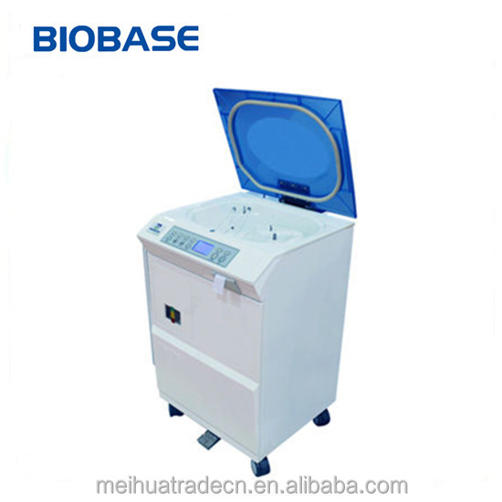 BIOBASE Flexible Soft Medical Hospital Automatic Endoscope Washer Disinfector With Cheap Price