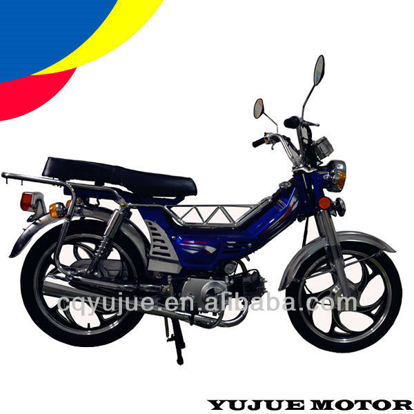 Gas Mini Cub 50cc Motorcycle For Sale Cheap