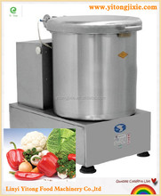 2015 factory manufacturer commmerial machine electric fruit vegetable food dehydrator wholesale