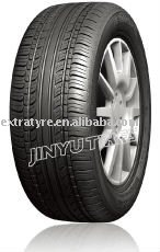 Passenger Tyres JH12