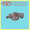 /product-detail/water-pump-for-komatsu-s6d95-6-6209611100-60677059729.html
