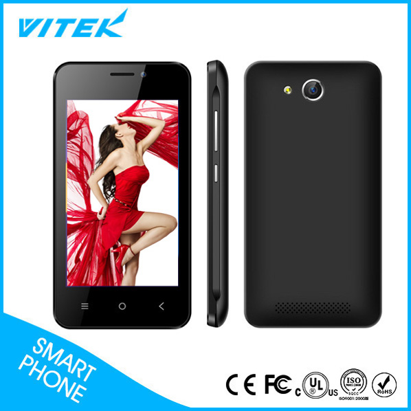 Cheap Price High Quality Fast Delivery Free Sample Cheap 3G Mobile Phones With Wifi Manufacturer From China
