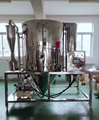 TP-S50 5.0L small extracted yeast dedicated spray dryer