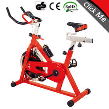 quanzhou wholesale 9.2a best exercise machine for home