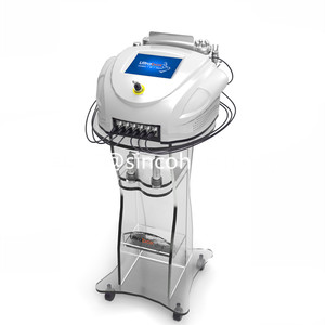 face lift wrinkle removal skin tightening carboxy therapy machine