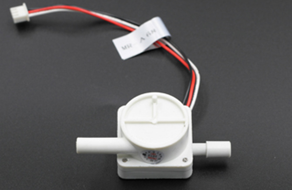 MR-A68 flow meter sensors 4-20ma coffee machine sensor