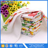 china wholesale terry cloth printed kitchen towel for dish