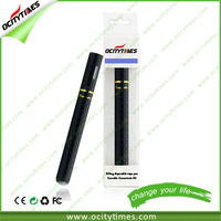 Good quality variable voltage oem vape e-cigarette paypal accepted