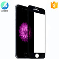Full cover 3D curved Tempered Glass Screen Protector For iPhone 6