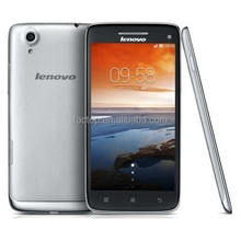 Latest China Mobile Phone 5Inch IPS MTK6589T Quad Core 2G + 16G Android 4.2 Lenovo S960 Original