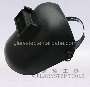 electric welding mask with ABS/PP/PE KY-03004