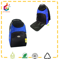 eco-friendly dog carriers pet carrier bag