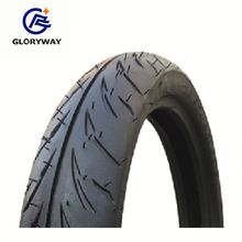 worldway brand china cheap motorcycle tire Low Price