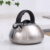 The Best and Cheapest 3l stainless steel kettle with tea pot