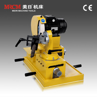 Universal machine for sharpen drills bit in chinese factory MR-80A